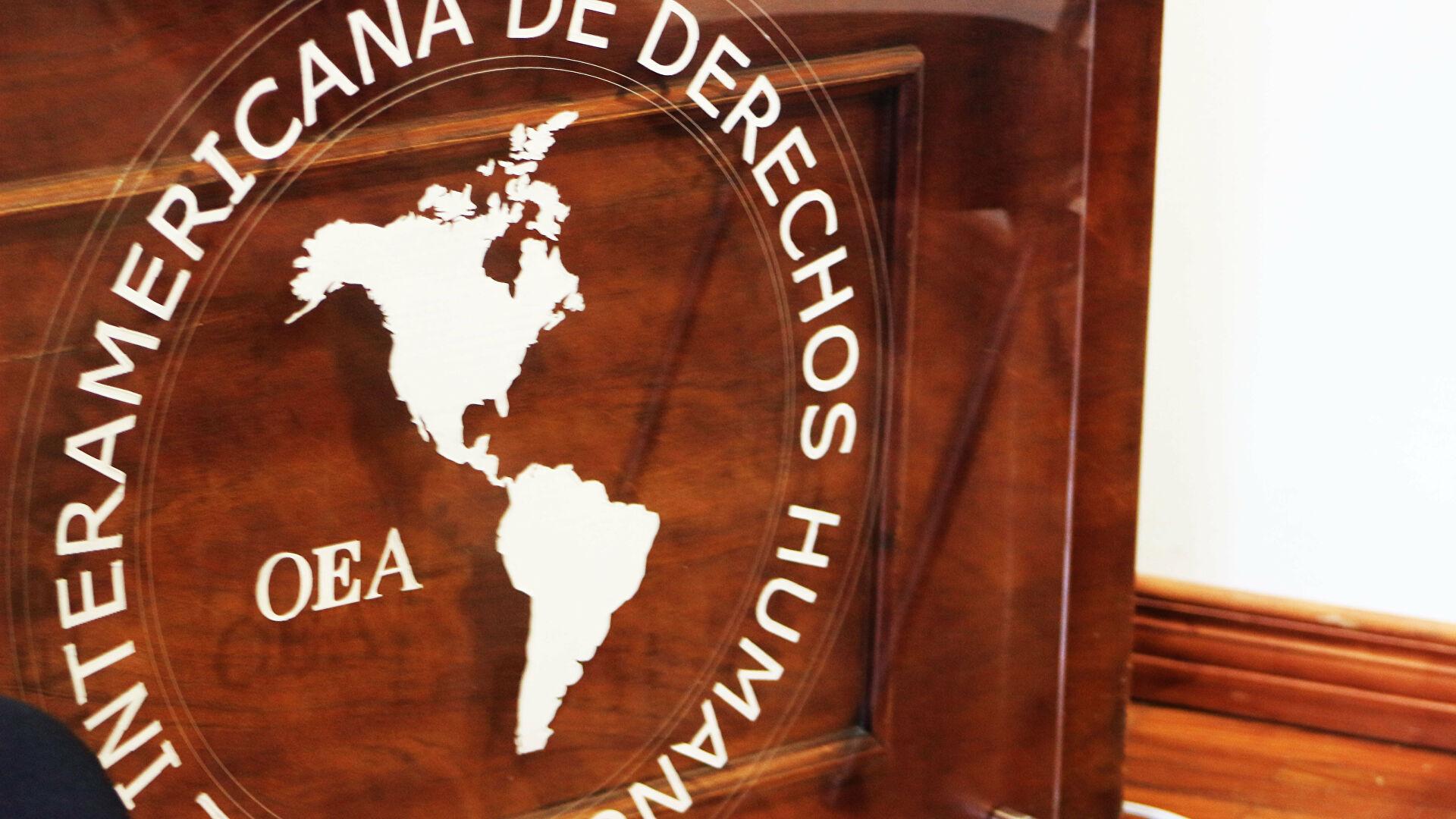 La Corte Interamericana de Derechos Humanos declaró al Estado venezolano responsable de dos ejecuciones extrajudiciales