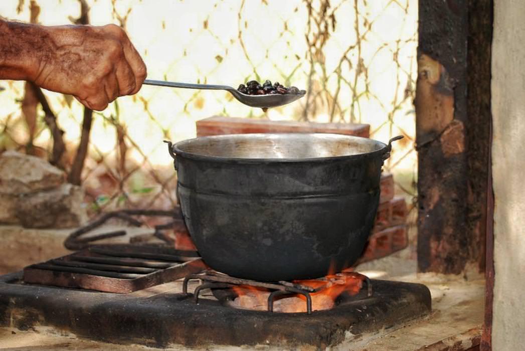 La totalidad de los hogares de Mara adopta estrategias de sobrevivencia para acceder a alimentos