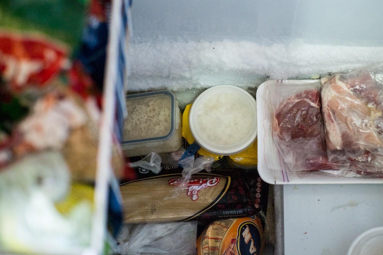 Precios de las proteínas y los lácteos repuntan al cierre del mes de junio en los mercados del occidente de Venezuela