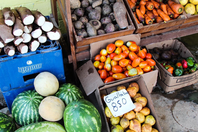 Precios de alimentos registran aumento en dólares de +6,37% en el Área Metropolitana de Maracaibo en la primera quincena de mayo