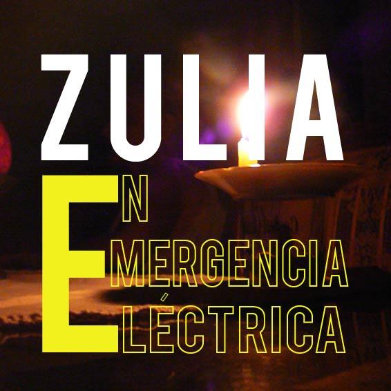 Zulia en emergencia eléctrica