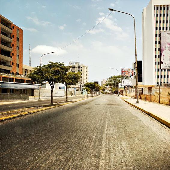 Boletín de Enero – Marzo de 2020 de la Situación General de los Derechos Humanos en el Zulia