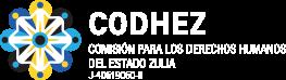 CODHEZ
