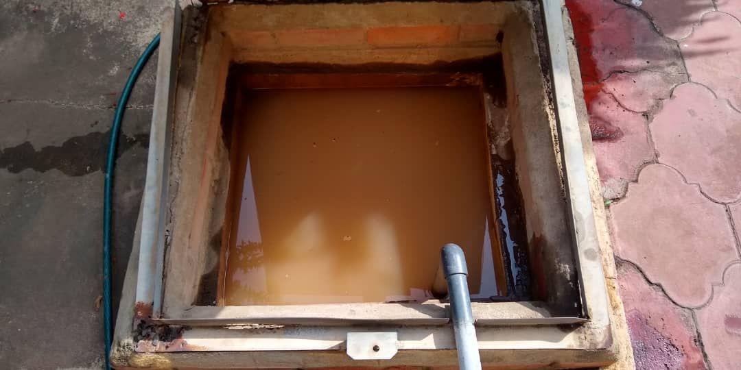 Urge garantizar derecho al agua potable y saneamiento ante ola de contagios por COVID-19 en el Zulia