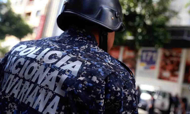 Condenados a 24 años de cárcel ocho ex funcionarios de la PNB por violación y trato cruel contra un joven detenido en las manifestaciones de 2017